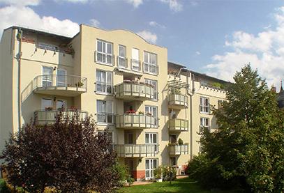 Lübecker Straße 25